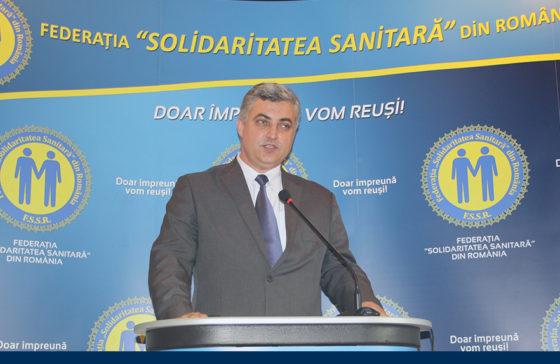 andries_vasile_solidaritatea