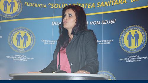 ploscaru_elena_solidaritatea