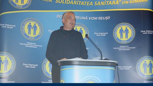 popescu_mircea_solidaritatea